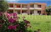Фотография отеля Rethymno Village