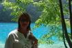 Хорватия/ Плитвицкие озера