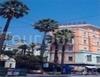 Фотография отеля Hotel Europa