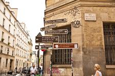 IX округ Парижа