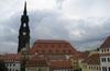 Фотография Церковь Трех Волхвов