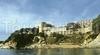 Фотография отеля Cap Roig