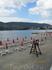 Игало. Пляж Рафаэлло