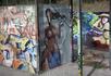 Граффити!!