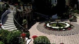 Ronda - Casa de Juan Bosco
