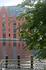 Лето в Олесунне прекрасно.