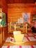 Внутреннее убранство комнаты гнома