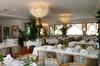 Фотография отеля Dessole Le Hammamet Resort