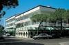 Фотография отеля Hotel Aldebaran