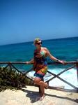 Остров Женщин (Isla Mujeres) — привилегированное место с уникальным природным и культурным богатством Мексики. Этот красивый остров комбинирует красоту ...