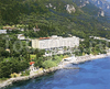 Фотография отеля Govino Bay Corfu Apartments & Villas Hotel