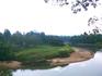 Провинция Канчанабури .Очень красивое место!!!