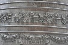 Выставка древних колоколов.