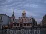 Собор Казанской иконы Божией Матери (Казанский собор)