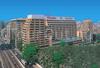 Фотография отеля Pyramisa Suites Hotel & Casino