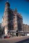 Фотография отеля Thistle Bloomsbury