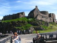 з-к Эдинбург