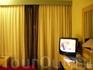 Афины. Номер в отеле
