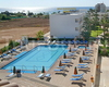 Фотография отеля New Famagusta Hotel