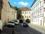 Фото 42 рассказа тур в Чехию с посещением Вены и Дрездена Прага