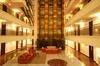 Фотография отеля Бородино
