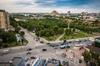 Фотография Площадь Чекистов
