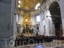 Ватикан собор св. Петра 6