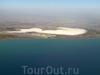 Фотография Соляное озеро в Ларнаке