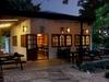 Фотография отеля Hillside Resort Pattaya