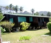 Фотография отеля Lalla Panzi Beach