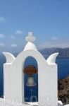 В архитектуре городов острова сохранились величественные христианские храмы.