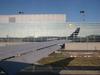 Фотография Международный аэропорт Франкфурт-на-Майне