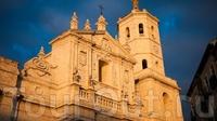 Кафедральный собор Вальядолида