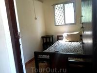 Комната 2 в Анджуне