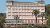 Фотография отеля Grand Hotel Bristol Rapallo