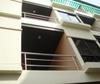 Фотография отеля Amarin Residence Phuket