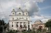 Фотография Казанский монастырь