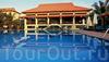 Фотография отеля Sunny Beach Resort