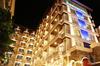 Фотография отеля Rita Resort & Residence