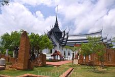 Ancient City (Asia Siam)