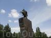 Фотография Музей Чапаева
