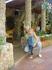 """Кафе """"Зимний сад"""" отличается очень красивой отделкой из природного камня, радует глаз большое количество зелени и  цветов. Нашла его через интернет и мы ..."""