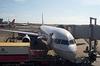 Фотография Международный Аэропорт Белфаста