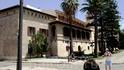 Пальма - Consulat de Mar