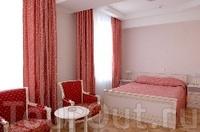 Фото отеля Белгород