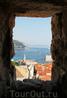 Хоть одним глазком, но на Дубровник нужно обязательно взглянуть.