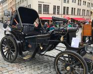 Улицы. Дрезден