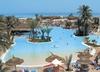 Фотография отеля Fiesta Beach Club