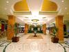 Фотография отеля Intourist Palace