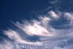И еще облака, украшающие снимки